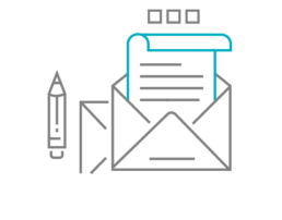 Virtual Assistant Icon 7