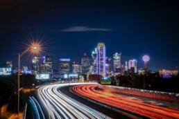 Dallas Virtual Assistants