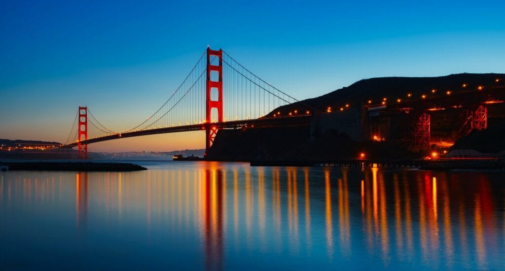 San Francisco Virtual Assistant Services