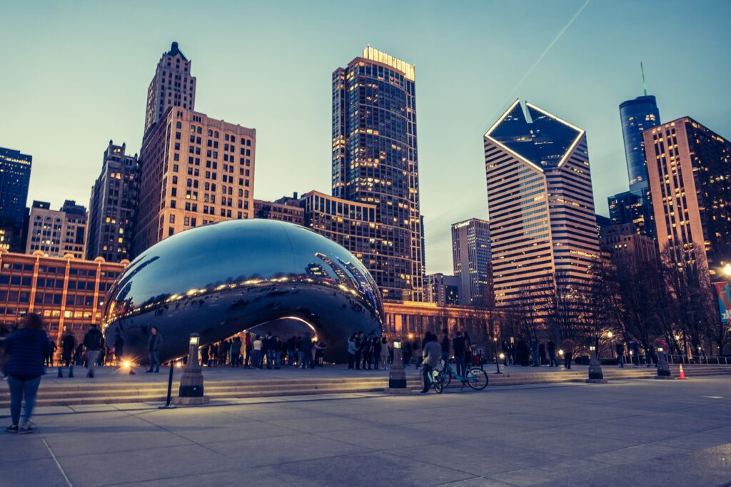 virtual assistants for hire in Chicago, IL