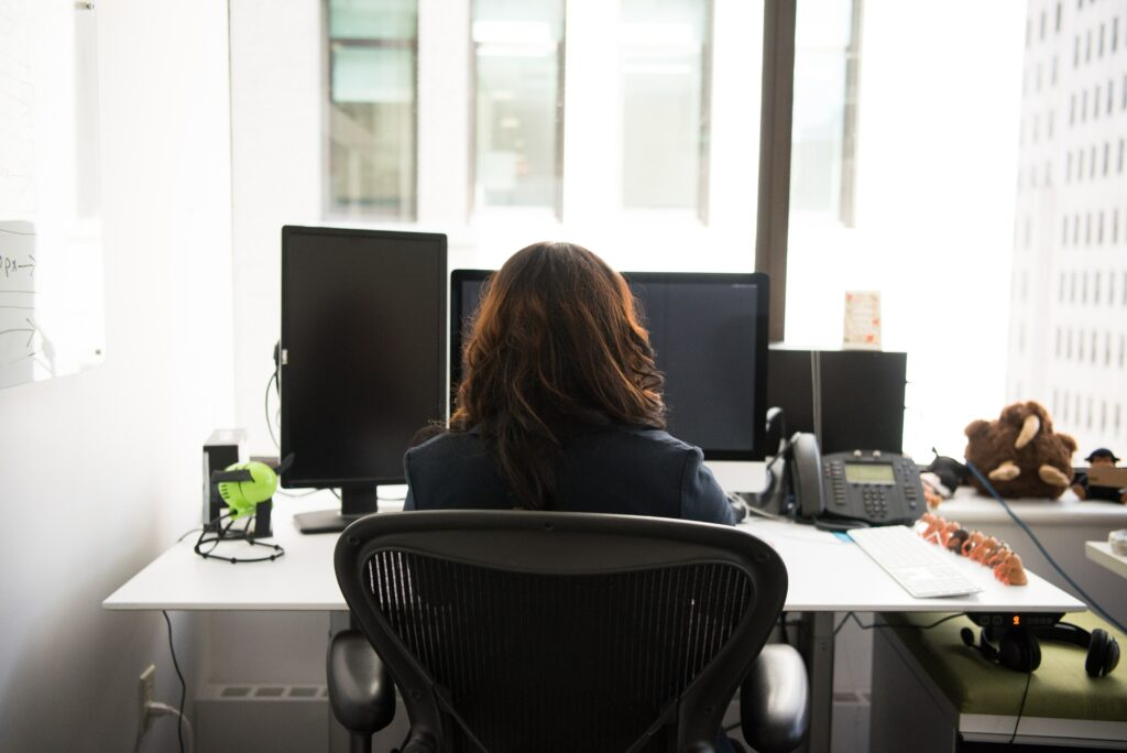 Chicago Virtual Assistant