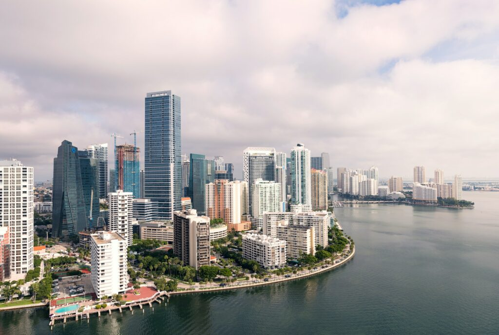My Mountain Mover virtual assistants in Miami, Florida