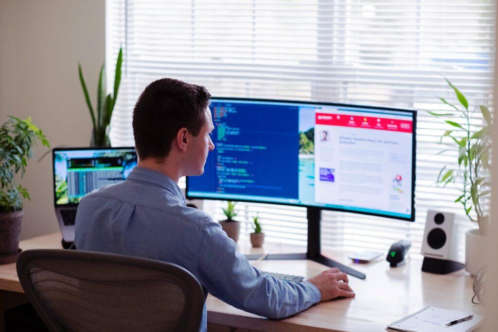 Virtual assistant San Antonio