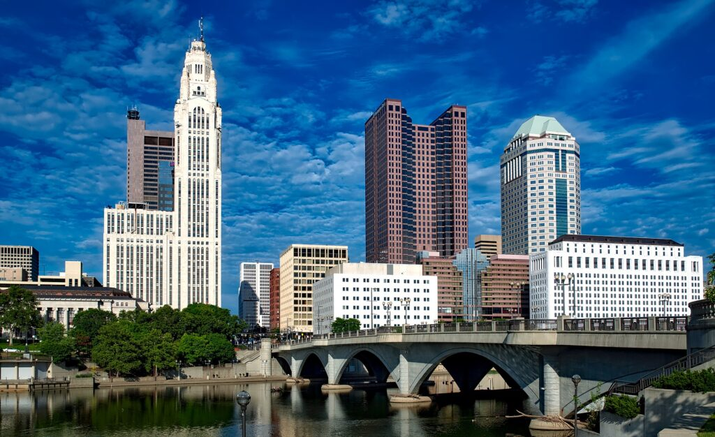 virtual assistants for hire in Columbus, OH