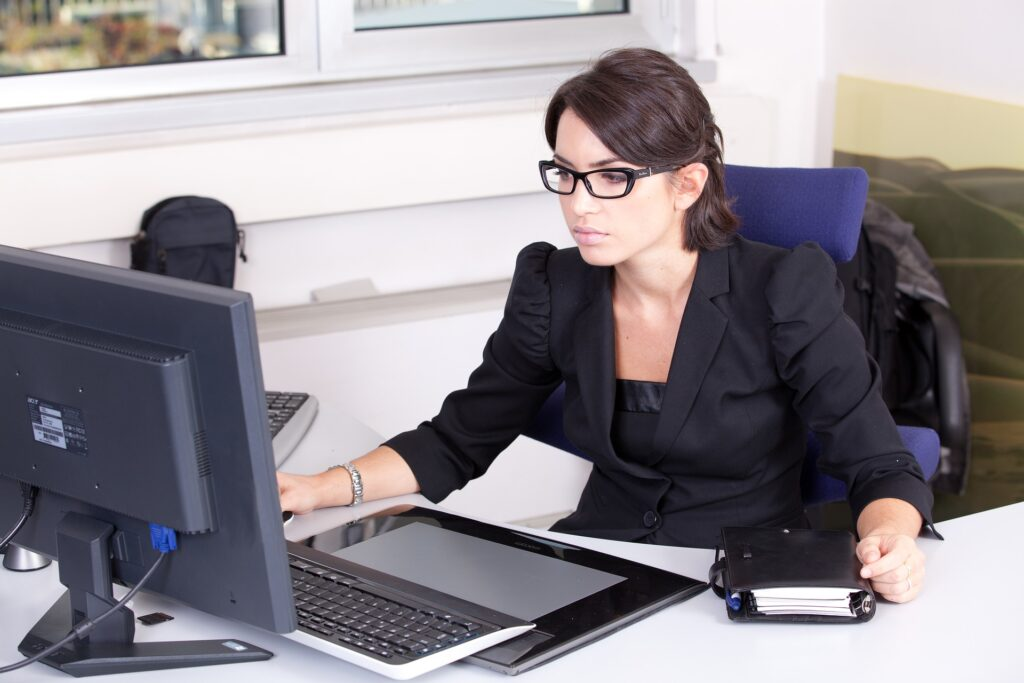 Fort Worth virtual assistants