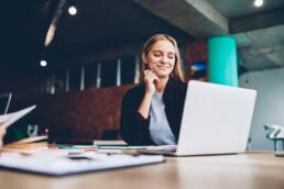 Virtual assistant (VA) for hire